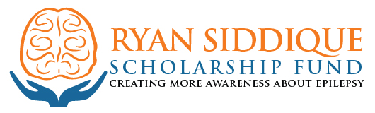 Ryan Siddique Fund