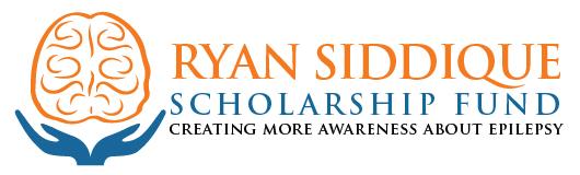 Ryan Siddique Fund